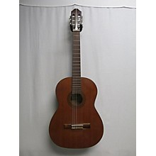 Greco GR122 Classical Acoustic Guitar