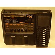 Roland GR20GK Effect Pedal Package