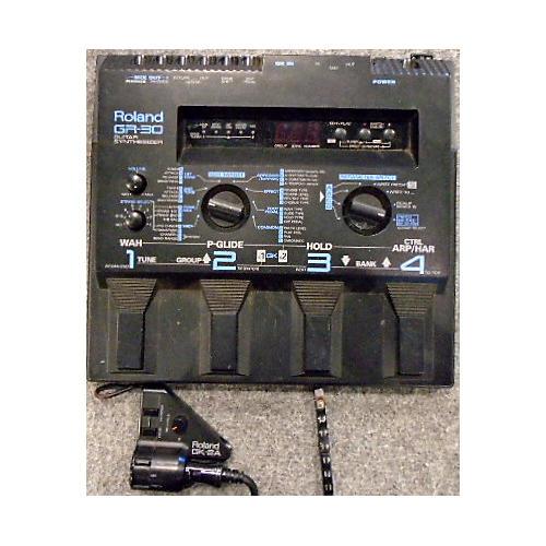 Roland GR30 Effect Pedal