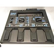 Roland GR30 Effect Processor