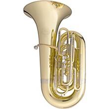 B&S GR41 Series 5-Valve 4/4 CC Tuba