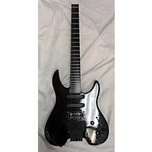 Steinberger GR4R Solid Body Electric Guitar