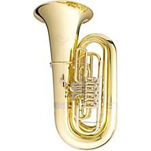 B&S GR51 Series 4-Valve 4/4 BBb Tuba
