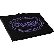 Auralex GRAMMA v2 15 x 23 x 1.75 in. Isolation Platform