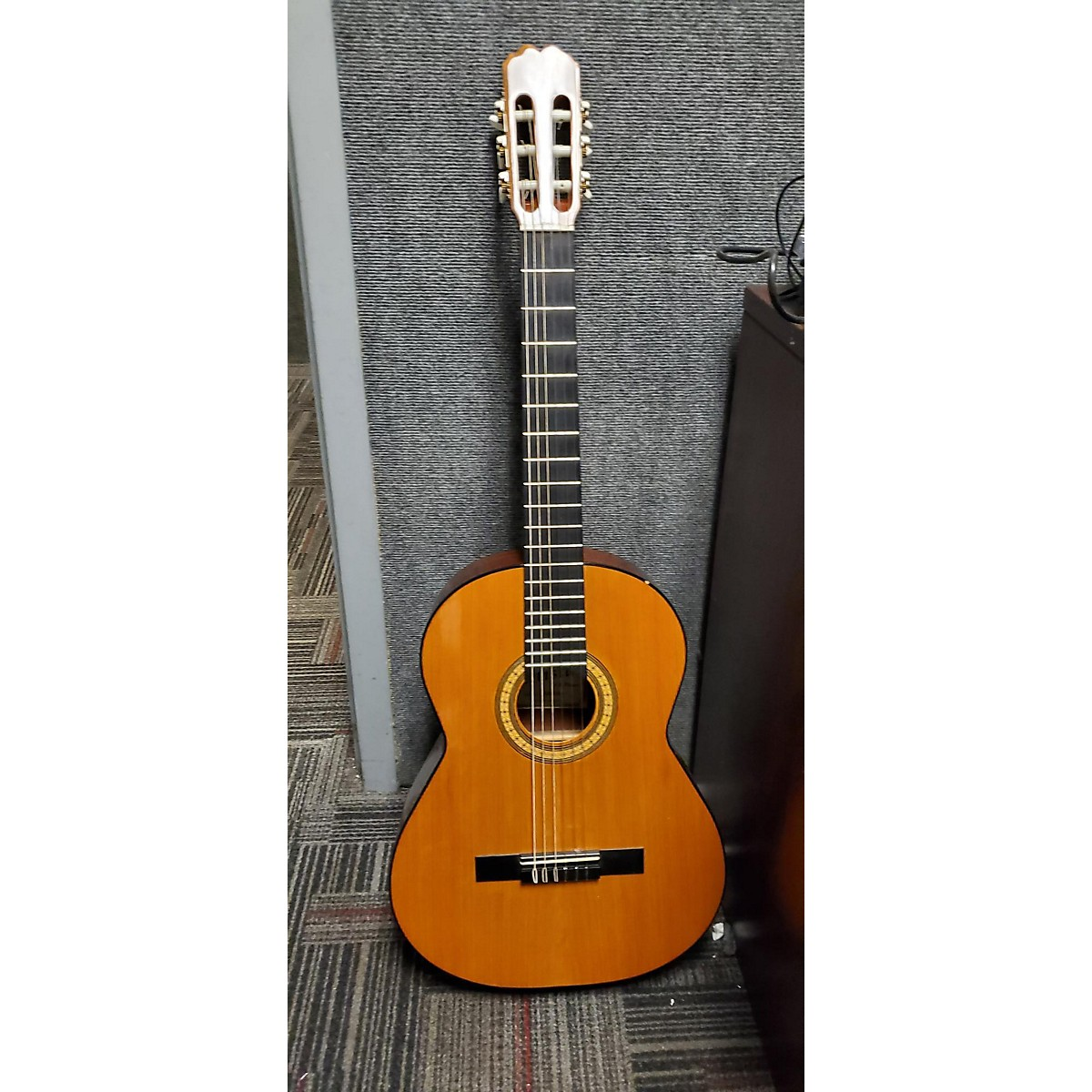 JB Player GRANADA Classical Acoustic Guitar