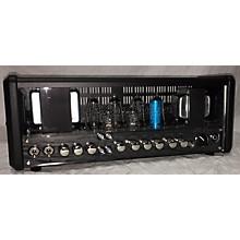 Hughes & Kettner GRAND MEISTER DELUXE 40 Tube Guitar Amp Head