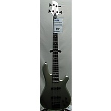 Fernandes GRAVITY 4 DELUXE Electric Bass Guitar
