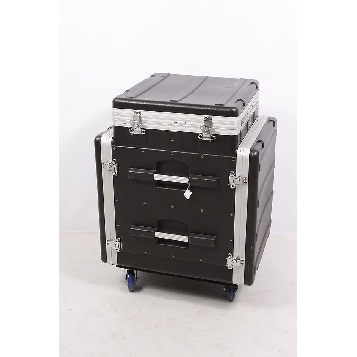 Gator GRC PU Pop-up Console Rack