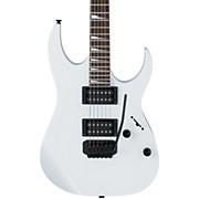 GRG120BDX Electric Guitar White