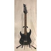 Ibanez GRG20Z Gio Left Handed Electric Guitar