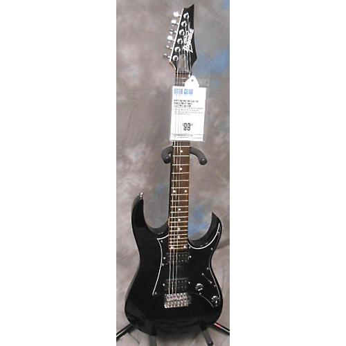 Ibanez GRG20Z Gio Solid Body Electric Guitar
