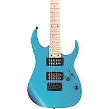 Esp 7 String Electric Guitars Guitar Center >> Ibanez Extended Range Electric Guitars Guitar Center