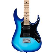 GRGM21M Electric Guitar Blue Burst