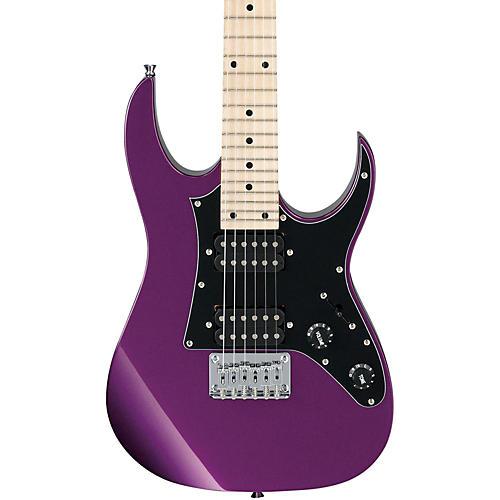 Ibanez GRGM21M Electric Guitar