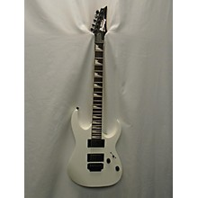 Ibanez GRGR120EX Solid Body Electric Guitar