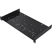 Gator GRW-SHELF1UNI Universal Shelf
