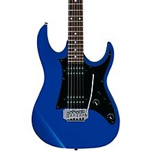 GRX20 Electric Guitar Jewel Blue