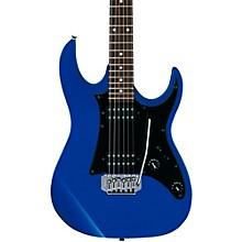 GRX20 Electric Guitar Jewel Blue