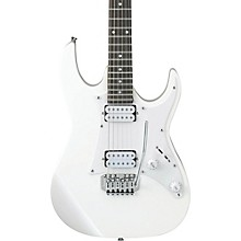 Ibanez GRX20W Electric Guitar
