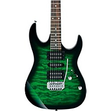Ibanez GRX70QA GIO RX Series Electric Guitar