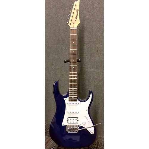 Ibanez GRXx40-JB Solid Body Electric Guitar