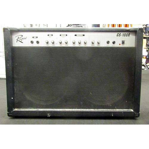 Rogue GS-100R Guitar Combo Amp