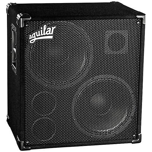 Aguilar GS 212 Bass Cab