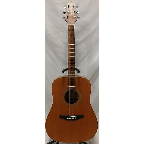 Takamine GS-330S Acoustic Guitar
