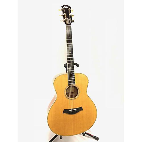 Taylor GS-K Acoustic Guitar