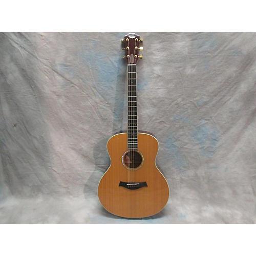 Taylor GS MCE Acoustic Electric Guitar