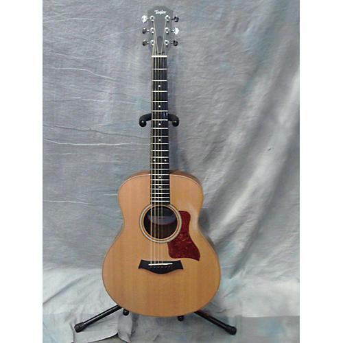 Taylor GS Mini 7/8 Scale Acoustic Guitar