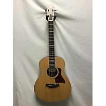Taylor GS Mini Bass Acoustic Bass Guitar