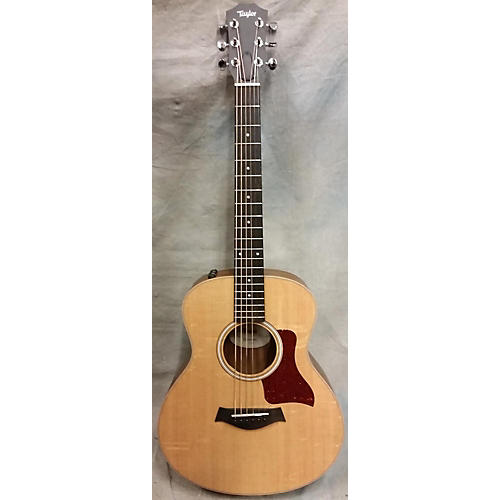 Taylor GS Mini E 7/8 Scale Acoustic Electric Guitar