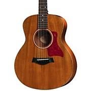 GS Mini Mahogany Acoustic Guitar Mahogany