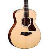 Taylor GS Mini Rosewood Acoustic Guitar Natural