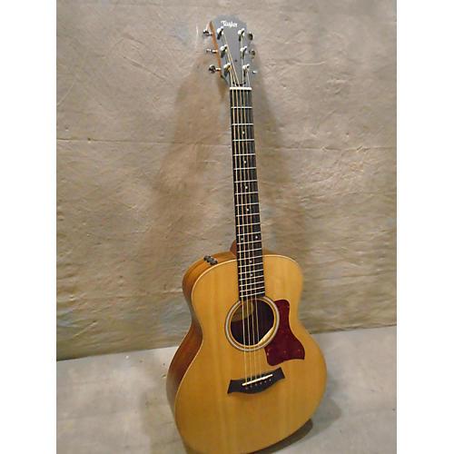 Taylor Gs Mini Used : used taylor gs mini e acoustic electric guitar guitar center ~ Hamham.info Haus und Dekorationen