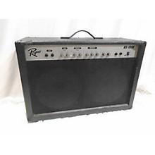 rogue combo guitar amplifiers guitar center. Black Bedroom Furniture Sets. Home Design Ideas