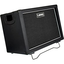Laney GS112V 70W 1x12 Guitar Speaker Cabinet