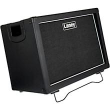 Laney GS112V 70W 1x12 Guitar Speaker Cabinet
