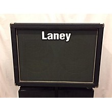 Laney GS212PE Guitar Cabinet