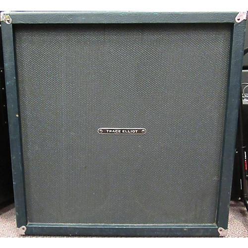 Trace Elliot GS412 4X12 STRAIGHT CAB Guitar Cabinet