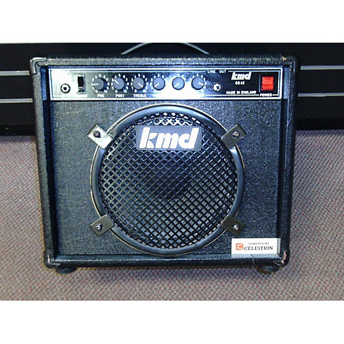 In Store Used GS45 Guitar Combo Amp