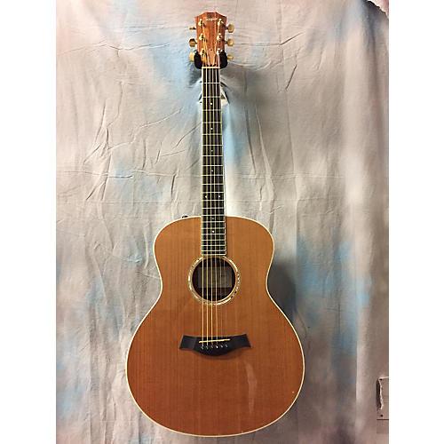 Taylor GS5E Acoustic Electric Guitar