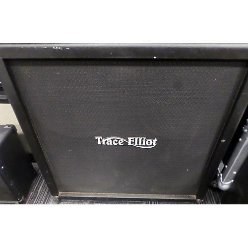 Trace Elliot GSC412F Guitar Cabinet