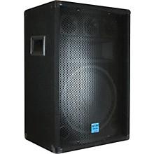 "Gemini GSM-1260 12"" PA Speaker Level 1"