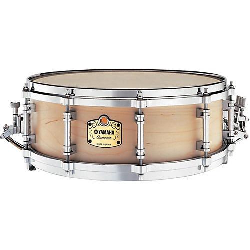 Yamaha GSM1450 Grand Concert Snare