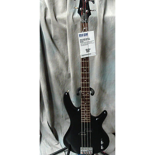 Ibanez GSR 100 Electric Bass Guitar