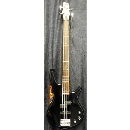 Ibanez GSR190 Electric Bass Guitar
