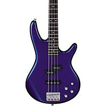 GSR200 4-String Electric Bass Jewel Blue