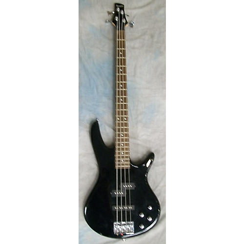 Ibanez GSR200 Black Electric Bass Guitar